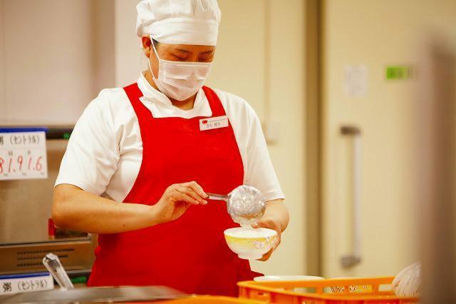 城陽江尻病院-4378の画像・写真