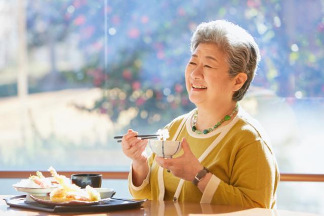 倉敷中央病院リバーサイド-3633の画像・写真