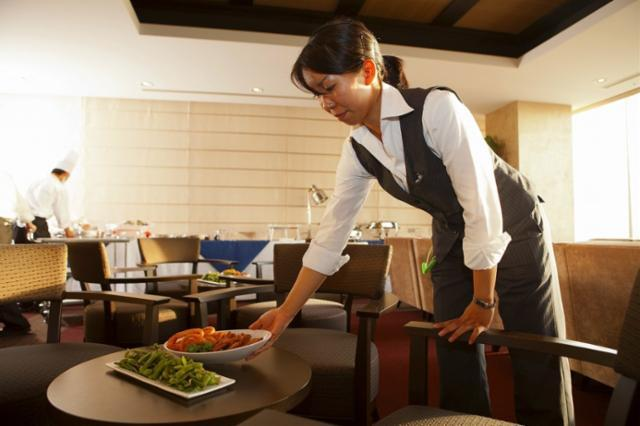 くもづホテル&コンファレンス-7179の画像・写真