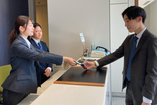 豊田自動織機幡豆アカデミー-0443の画像・写真