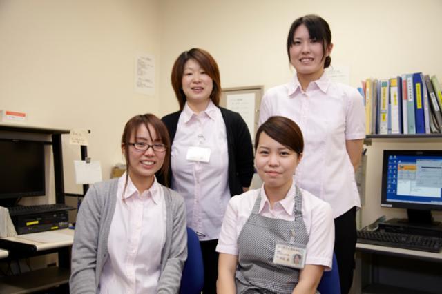 中江病院-3354の画像・写真