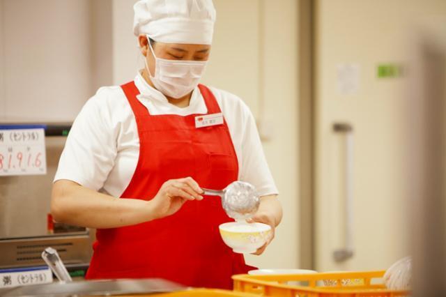 済生会和歌山病院-4463の画像・写真