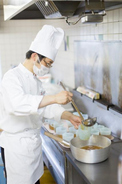 太田記念病院 レストラン-4193の画像・写真