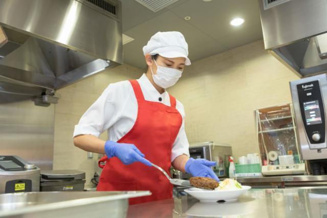 (滋賀県大津市)大手企業 社員寮-0267の画像・写真