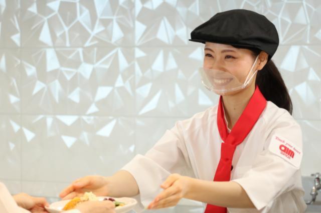 トヨタ紡織猿投第2食堂-5419の画像・写真