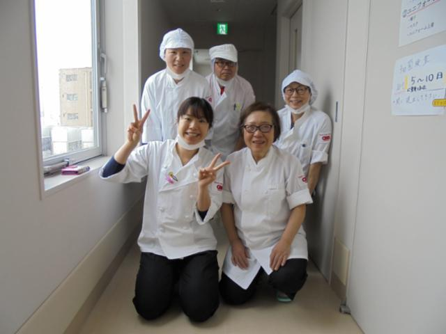 東京曳舟病院-4285の画像・写真