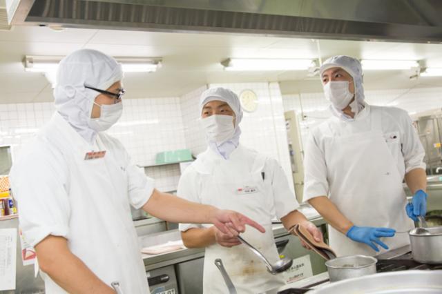 栗田病院-3068の画像・写真