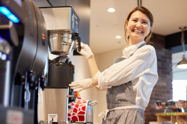 (渋谷区南青山)大手企業社員食堂-5280の画像・写真