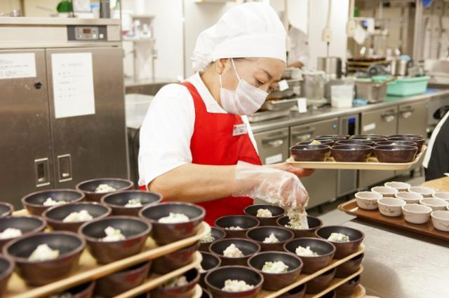 甲南医療センター-4469の画像・写真