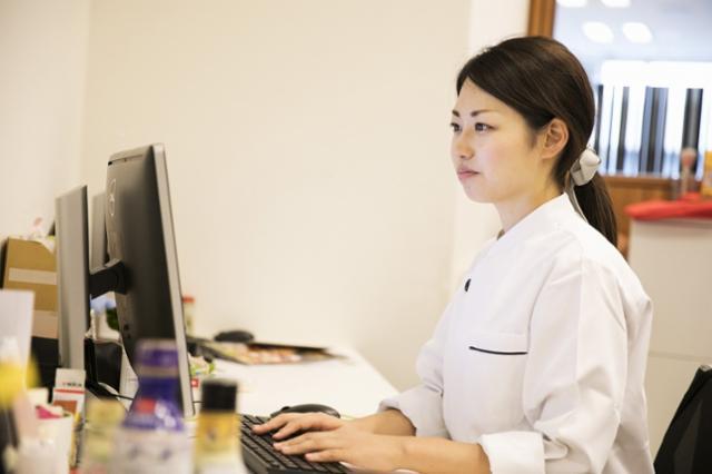 富山県射水市にある企業社員食堂-0494の画像・写真